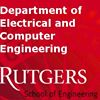 Department of Electrical and Computer Engineering Rutgers University