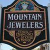 Mountain Jewelers