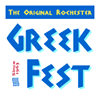 The Original Rochester Greek Fest