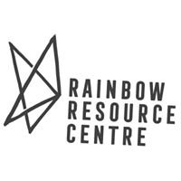 Rainbow Resource Centre