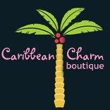 Caribbean Charm Boutique