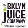 The Bklyn Juice Co
