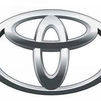 Rimouski Toyota