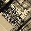 Village Wine