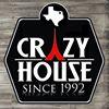 Crazy House Western Wear