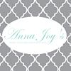 Anna-Joy's Bridal and Formalwear Boutique
