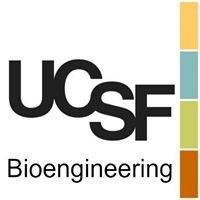 UCSF Bioengineering