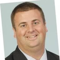 Scott Gearing, Country Financial