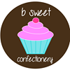 B Sweet Confectionery