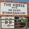 The Horse with No Name Gallery