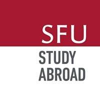 SFU Study Abroad