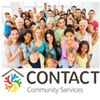 CONTACT Community Services