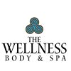 The Wellness Body & Spa