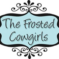 The Frosted Cowgirls Boutique