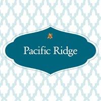 Pacific Ridge Apartments - San Diego, CA