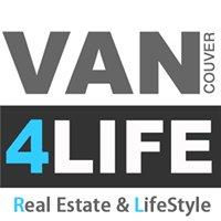 Vancouver4life