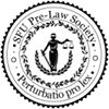 SFU Pre-Law Society