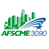 Afscme Local 3090