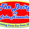 Lake Hiawatha Dairy