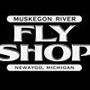 Muskegon River Fly Shop