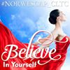 NORWESCAP - Career & Life Transitions Center for Women