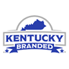 KentuckyBranded