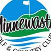 Minnewasta Golf & Country Club