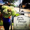 The French Potager, LLC.