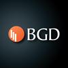 BGD Group