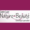 Centre Laser Naturo-Beauté