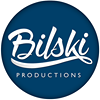 Bilski Productions