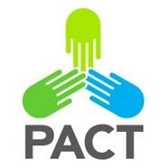 PACT - Projet d'Action Consommation Tranquille