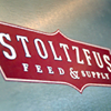 Stoltzfus Feed & Supply, Inc