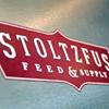 Stoltzfus Feed & Supply, Inc