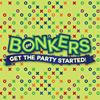 Bonkers: Giant Games