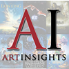 ArtInsights Gallery of Film and Contemporary Art