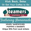 Steamers Coffee Co.