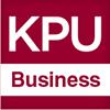 KPU School of Business