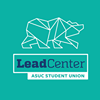 UC Berkeley - LEAD Center