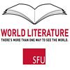 SFU World Literature