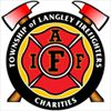 Township of Langley Firefighters' Charities