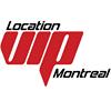 Location VIP Montreal