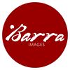 Barra Images