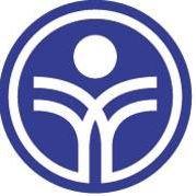 Commission scolaire de Montréal - CSDM