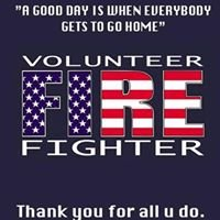 Panora, Iowa Volunteer Fire Department