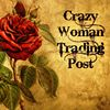 Crazy Woman Trading Post