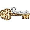K's Secret Garden