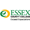 Office of Financial Aid at Essex County College