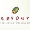 Savour Fine Foods