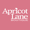 Apricot Lane Fort Collins